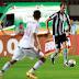 Após ótima partida, Joel Carli é elogiado por Ricardo Gomes
