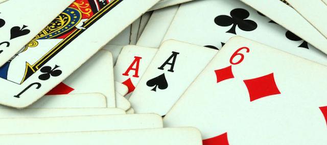 Nyonyaqq.net : Situs Poker Terbaik Tempatnya Taruhan Uang Asli