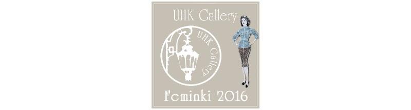 http://uhkgallery-inspiracje.blogspot.com/2016/05/feminki-po-raz-piaty-maj.html