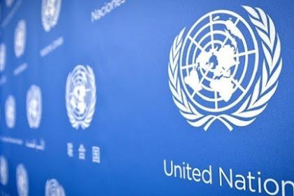 193+ Negara Anggota PBB (Perserikatan Bangsa-Bangsa) Lengkap