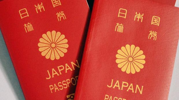 Bolivia tiene el peor pasaporte de Sudamérica, según este ranking mundial
