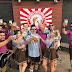 Banda Cavalinho lança novo hit para a 34ª edição da Oktoberfest