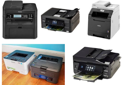 http://www.printerdriverupdates.com/2017/08/10-best-printer-for-home-and-office-on.html