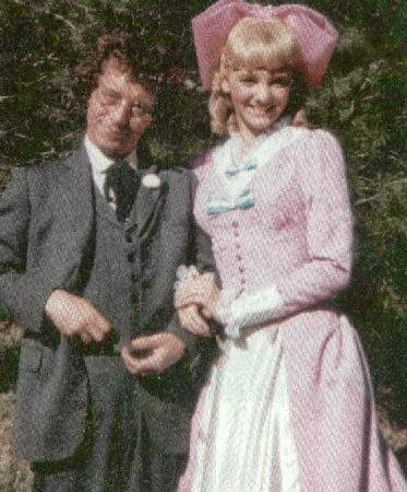 Alison Arngrim Who Portrayed Nasty Nellie Oleson On Little House The Prairie Was Recently Interviewed By Green Bay Gazette