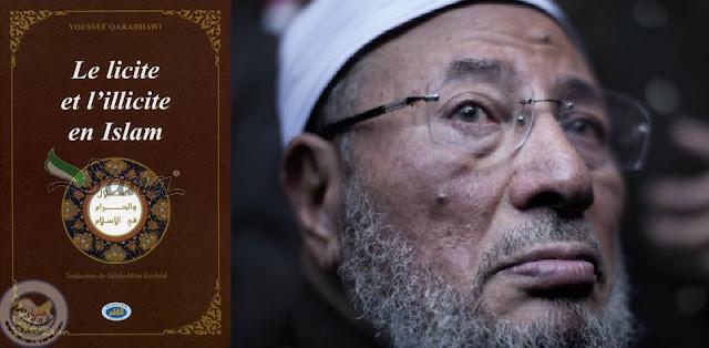"""Youssef Al-Qaradhawi, le voile et les femmes : un théologien """"modéré"""" ?"""