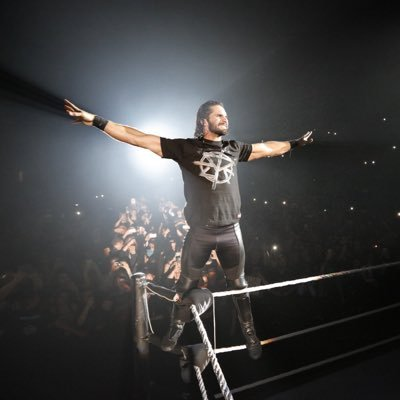 Seth Rollins wwe age, girlfriend, wife, figure, face, family, house, other, birthday, kids, gf, new girlfriend, father, what happened to, sign, is single, injury, 2016, news, shirt, roman reigns and, finisher, shield, movie, dean ambrose and, leaked, return, pants, wwe action figure, workout, tights, crossfit, nxt, 24, wwe champion, wwe superstar, music, sharknado, pop, wwe 2k17, vest, brwwe raw, summerslam, statue, jacket, suit, champion, injury, roman reigns dean ambrose and, moves, gloves, wrestlemania, beard, render,knee, fans, 2014, hat, hair, john cena, car, zahra, paige, wrestler, entrance, film, update, outfit, attire, matches, architect, and kaitlyn