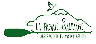 http://lapagaiesauvage.org/