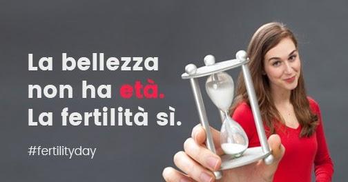 Fertility day: gli psicologi contro la lorenzin