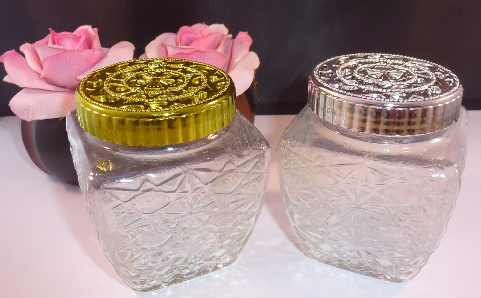 Wedding Door Gift: Door Gift, Wedding Door Gift, Longevity Bowls Gifts, Baby