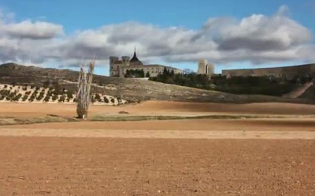 Alasan Bangsa Portugis dan Spanyol Melakukan Penjelajahan