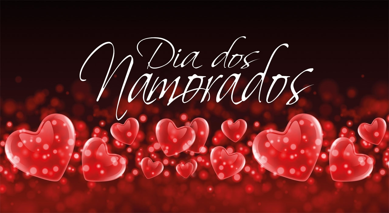 Dia Dos Namorados: Vivendo E Aprendendo Continuamente: Valentine's Day (Dia