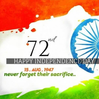 72-happy-independence-day-images-for-whatsapp-facebook-india