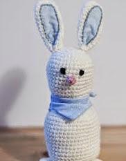 http://translate.google.es/translate?hl=es&sl=en&tl=es&u=http%3A%2F%2Fwww.loopsan.com%2Fcrochet%2Fbrini-the-little-bunny-free-pattern%2F