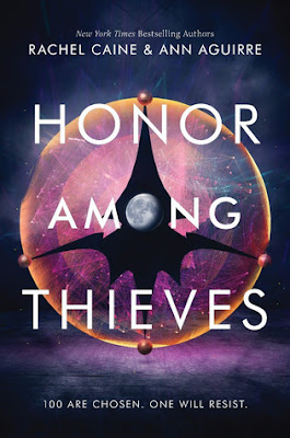 https://www.goodreads.com/book/show/30129657-honor-among-thieves