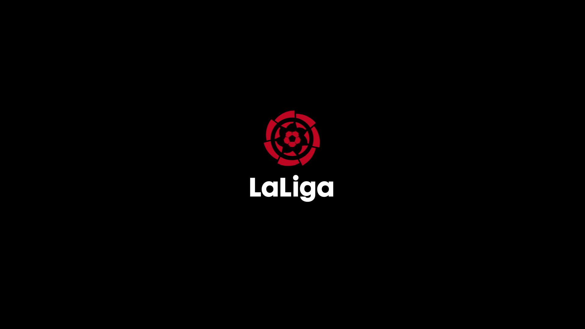 siaran tv yang menyiarkan liga spanyol