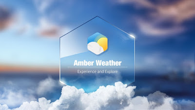 img weather by almazbos
