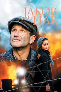 Jakob the Liar (1999) จอมโกหกโลกไม่ลืม