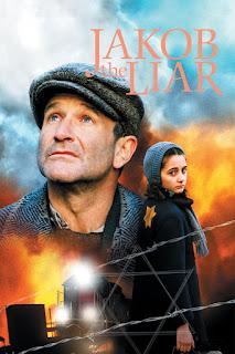 Jakob the Liar (1999) จอมโกหกโลกไม่ลืม [Sub Thai]