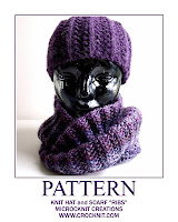 knit patterns, how to knit, hats, cowls, scarves, infinity scarf,