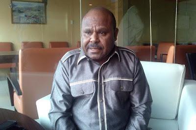 Bila Tak Kebagian Saham Freeport, Masyarakat Papua Minta Merdeka