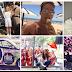 [ESCPORTUGAL Vidas] A vida dos famosos em pleno verão