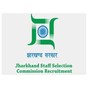 Jharkhand SSC Recruitment 2017 | 3010 Vacancies