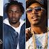 "Novo álbum ""Poison"" do Swizz Beatz contará com Kendrick Lamar, Nas, Pusha T, Lil Wayne, Young Thug e +"