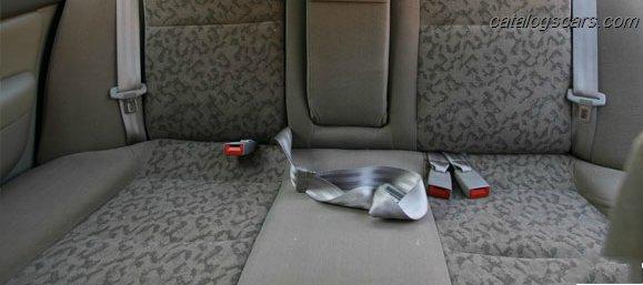 صور سيارة اسبرانزا A516 2014 - اجمل خلفيات صور عربية اسبرانزا A516 2014 - Speranza A516 Photos speranza-A516-2011-25.jpg