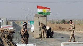 Kurdistan Region