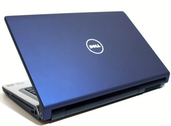 Nâng Cấp SSD Cho Laptop Dell Studio Ở Đâu?