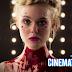 """Crítica: """"Demônio de Neon"""" é um macabro editorial de moda sobre a fome da beleza"""