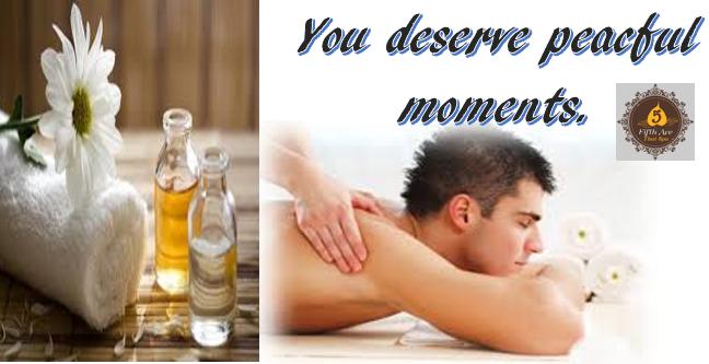 thai massage ny thaimassage gärdet