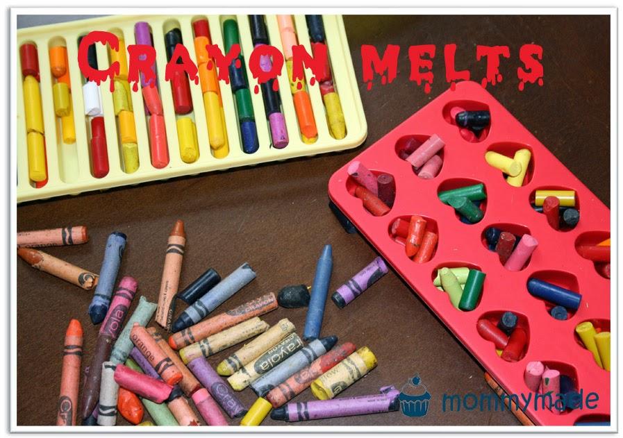 http://mommymade-de.blogspot.de/2014/07/crayon-experimente-3-crayon-melts.html