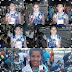Formosa dueña de los Juegos Evita para Deportes Adaptados