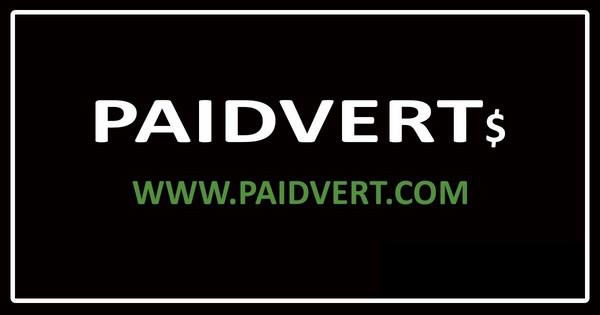 احدث-شرح-لموقع-PaidVerts-افضل-الاستراتيجيات-للربح-2015-الجزء-الثاني