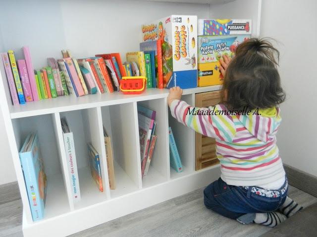 || La littérature jeunesse et nous