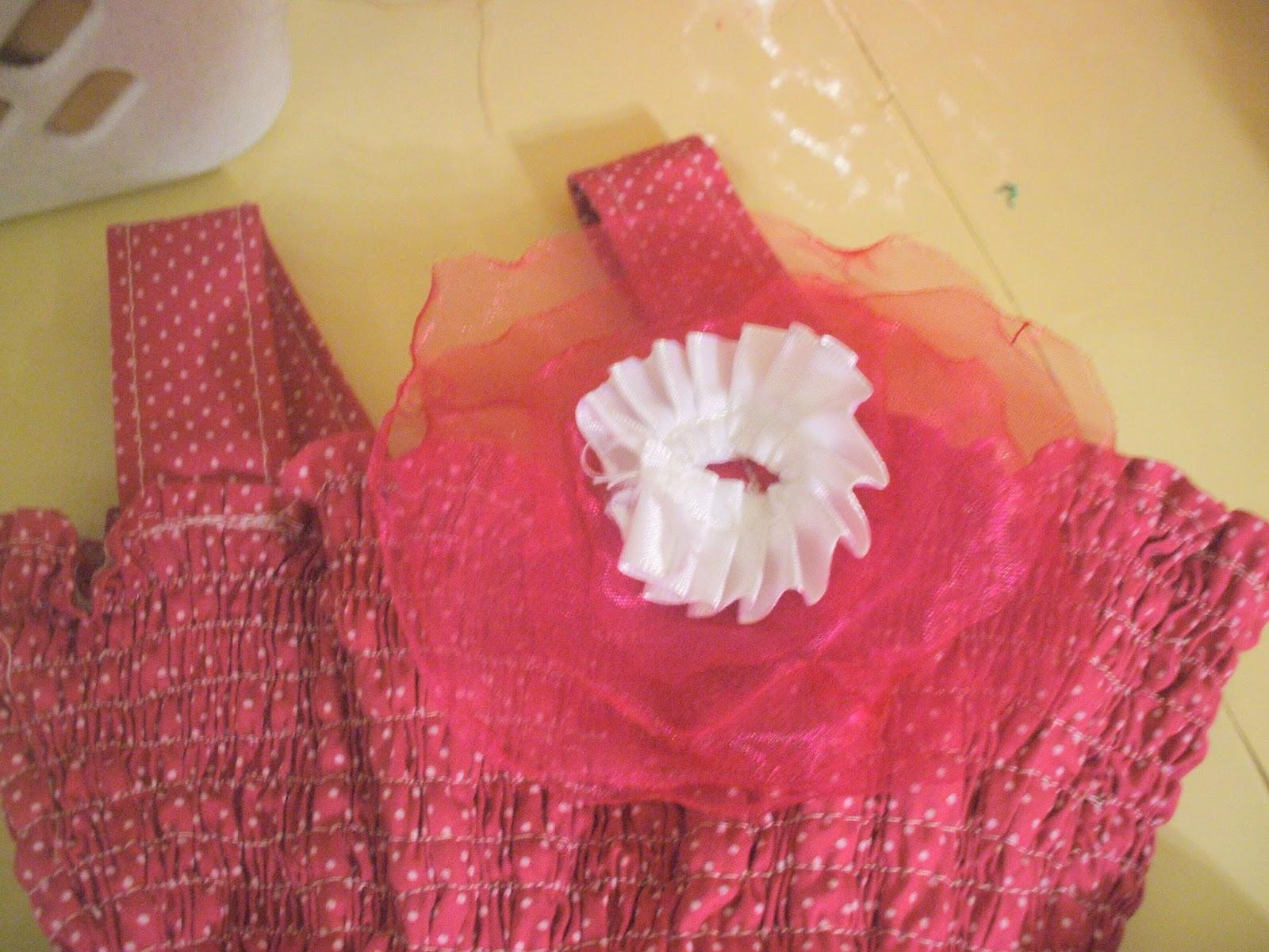 DSCF3242 - שמלה בשעה