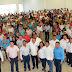 Nueva Alianza elige delegados para su Convención Estatal en Yucatán