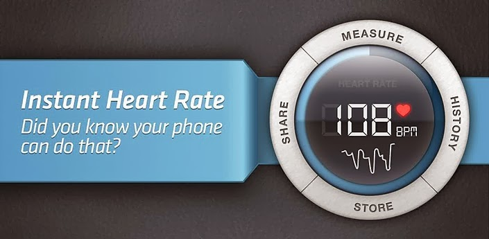 Instant-Heart-Rate-Pro-ANDROID