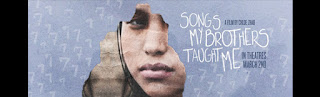 songs my brothers taught me-agabeylerimin bana ogrettigi sarkilar