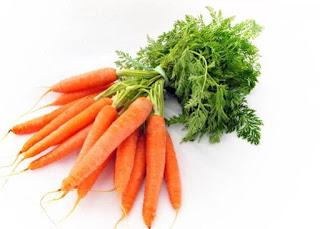 sayuran untuk meninggikan badan alami