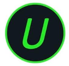 Iobit Uninstaller 2020