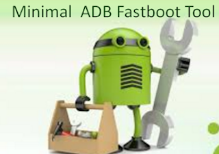 Minimal-ADB-And-Fastboot-Tool-Zip-Latest-Download-for-Windows