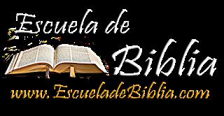 escueladebiblia.com