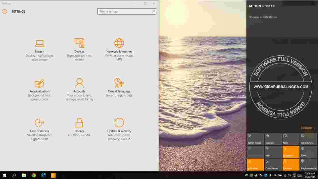 Top Five Free Download Windows 10 Enterprise 64 Bit Iso