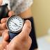 Ini Persiapan yang Harus Dilakukan Sebelum Cek Tekanan Darah