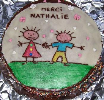 http://lesrecettesdemelanie.blogspot.fr/2010/07/gateau-merci-maitresse.html