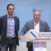 Aprobadas as listas electorais do PP de G ao Parlamento de Galicia