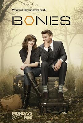 Baixar Bones 8ª Temporada Dublado
