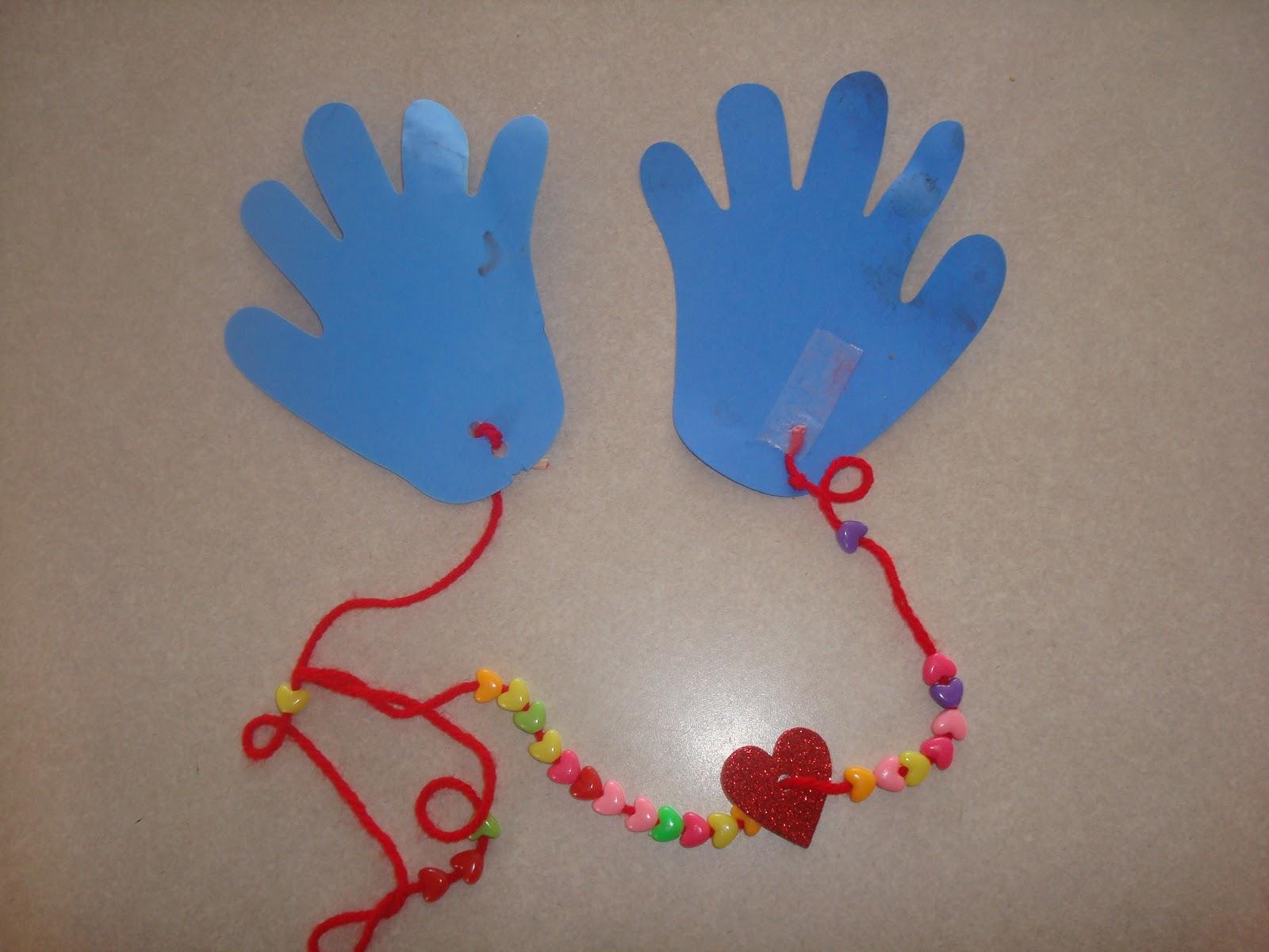 Lovenloot Kindness Craft